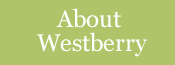 About Westberry