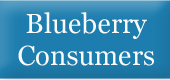 Blueberry Consumers