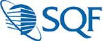 Certified-Supplier-Blue-SQF-Logo